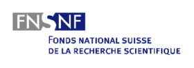 Swiss National Science Fundation