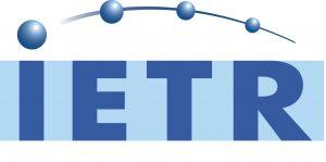 logo_ietr_rvb_sbl